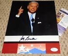 Guide to Collecting Autographed Presidential Memorabilia 15