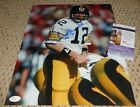 Terry Bradshaw Cards, Rookie Cards and Autographed Memorabilia Guide 57