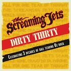 THE SCREAMING JETS - DIRTY THIRTY (2CD)