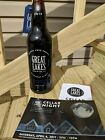 2019 GLBC Barrel Aged Blackout Stout - FREE SHIPPING!