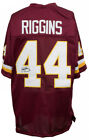 John Riggins Cards, Rookie Card and Autographed Memorabilia Guide 40
