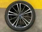 13 14 15 16 Scion FR S FRS Subaru BR Z BRZ Factory 17 Wheels Rims OEM 69621