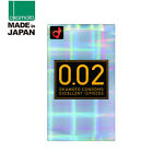 Soft 0.02mm 12P Regular size made in Japan,JAIP.