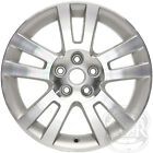 New 17 Replacement Alloy Wheel Rim for 2007 2008 2009 2010 Saturn Aura 7047