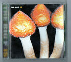 Is by The Big F (CD, Sep-1993, FFF Records)
