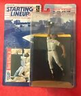 Ken Griffey Jr. 1997 Starting Lineup Brand New In Packaging