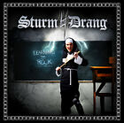 Sturm Und Drang - Learning to Rock CD #G88084