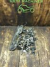 83-85 HONDA INTERCEPTOR VF750F VF 750 Misc Nuts and Bolts Hardware OEM