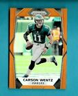 2018 Super Bowl LII Rookie Card Collecting Guide 43