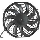 NEW COOLING FAN ASSEMBLY 12V ARCTIC CAT 2008 700 EFI LE 11-12 GT 2008-10 H1 EFI