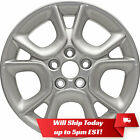 New 17 Replacement Alloy Wheel Rim for 2004 2005 2006 2007 Toyota Sienna