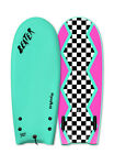 Catch Surf Original 48 Beater Board Twin Fin Turquoise