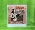 Afternoon in Sedona by Nicholas Gunn (CD, May-1993, Real Music Records)