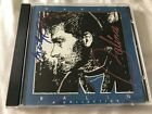 Marty Balin - Balince: A Collection Rhino OOP CD Jefferson Airplane Autograph x2