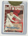 2018 Rittenhouse Lost in Space Archives Series 1 Trading Cards 21