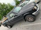 2001 Ford Ranger  2001 below $2900 dollars