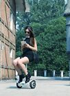 Special Monday Airwheel S6 Motorized Seated Electric Scooter 260Wh