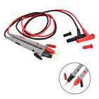 Great Universal Digital Multimeter Multi Meter Test Lead Probe Wire Pen Cable G