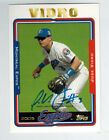 2016 Topps Archives Baseball Cards 20