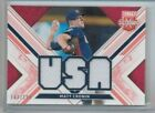 2014-15 In the Game Ultimate Hockey Cards 13