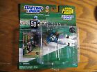 Starting Lineup Action Figure - 1999-2000 NFL Ext. Series - Fred Taylor