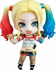 Ultimate Guide to Collecting Harley Quinn 76