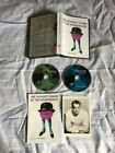 Discreet Charms of the Bourgeoise Out of Print DVD Criterion Collection 2 DVDs