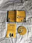THE WHITE SHEIK Out of Print DVD Criterion Collection Fellini 1951