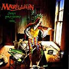 MARILLION - SCRIPT FOR A JESTERS TEAR CD (2000)