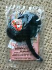 MCDONALD'S HAPPY MEAL TOY TY BEANIE BABY STING THE RAY NEW IN PACKAGE #15 2000