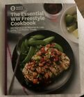 The Essential WW Freestyle Cookbook 150 Dishes Weight Watchers NEW