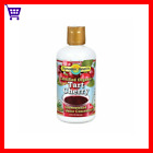 Dynamic Health 10184 Organic Tart Cherry Juice Concentrate 32 Ounce Gluten Free