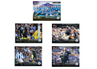 2016-17 Topps Now Premier League Soccer Cards 4