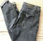 AUTHENTIC VINTAGE ARMANI JEANS