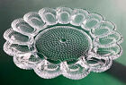 VTG Indiana Crystal Clear Hobnail Glass 11