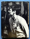 1991 World and movies by Andrei Tarkovsky Filmmaker Film Solaris Russian Book