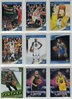 2018 Panini Golden State Warriors NBA Champions Basketball Cards 22