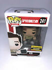2015 Funko Pop Shaun of the Dead Vinyl Figures 14