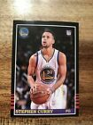 Stephen Curry Rookie Cards Gallery and Checklist 48