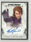 Top 10 Star Wars Autographs of All-Time 24
