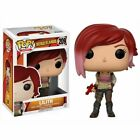 Ultimate Funko Pop Borderlands Figures Checklist and Gallery 23
