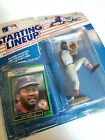 1989 LEE SMITH Starting Lineup SLU Sports Figure RED SOX