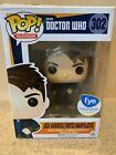 Ultimate Funko Pop Doctor Who Vinyl Figures Gallery and Guide 67
