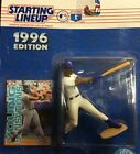 Raul Mondesi Los Angeles Dodgers 1996 Starting Lineup figure. New