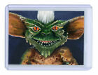 1984 Topps Gremlins Trading Cards 7