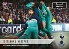 2018-19 Topps Now UEFA Champions League Soccer Cards Checklist 18