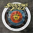 Seeking the Way: The Greatest Hits by Shadows Fall (CD)