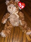 RETIRED NEW Whittle Ty Beanie Baby 2003 WITH ERRORS