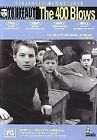 The 400 Blows DVD  Francois Truffaut  New Sealed  FREE Postage