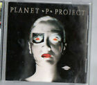 Planet P Project by Planet P Project (CD, Geffen) why me?